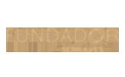 Logo SerraAlves